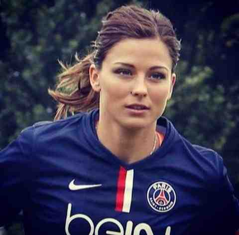 laure, boulleau, player, topzshare